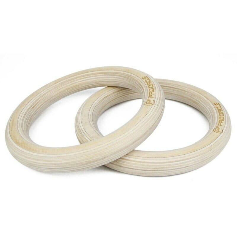 buy procircle gymnastic rings online