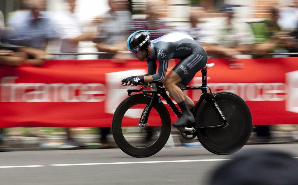 cycling sitting sore backs