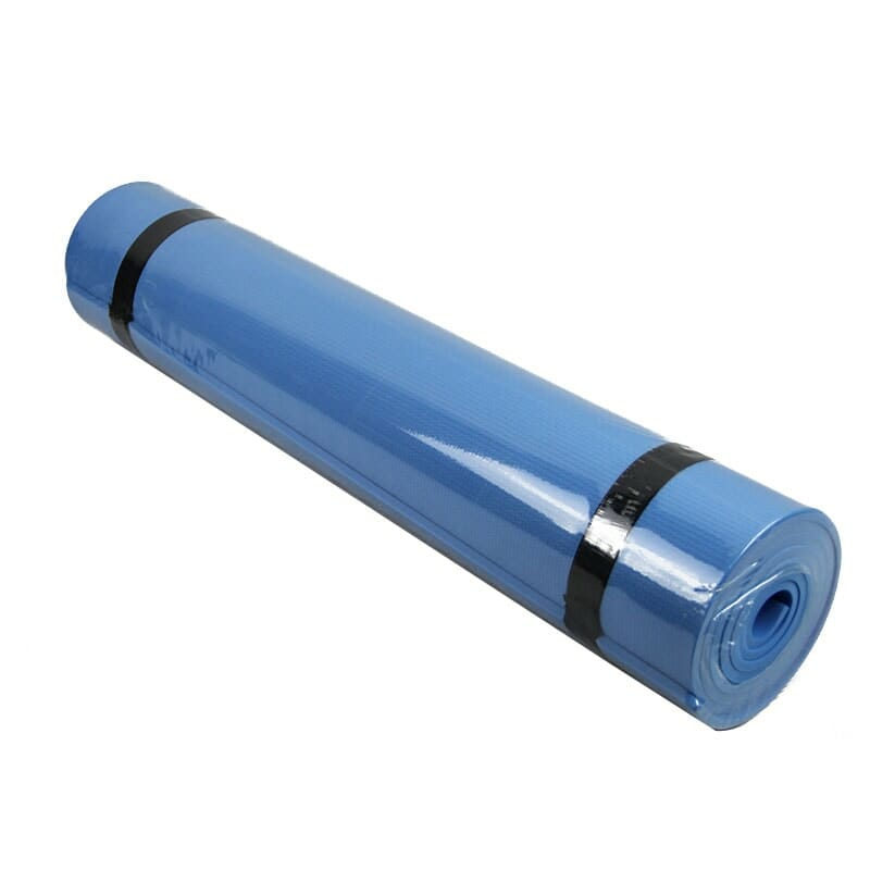 Buy procircle yoga mat and mobility workout mat for crossfit