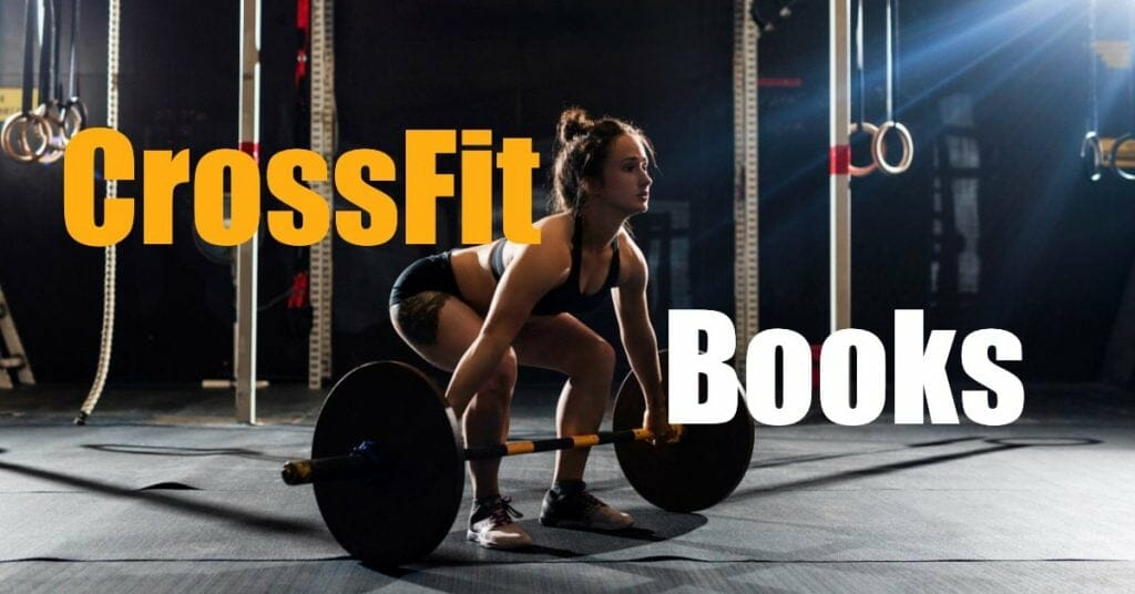 Best Gifts For Crossfitters Wod Tools