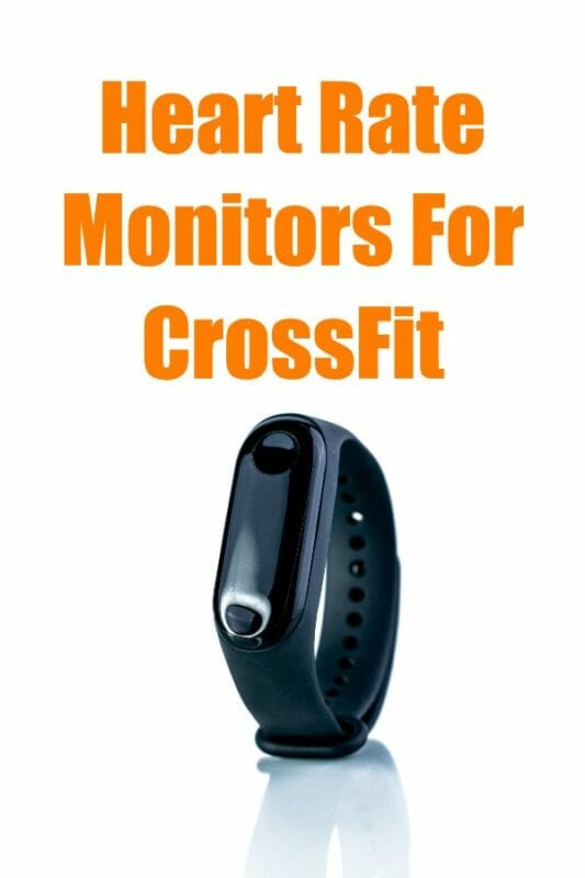 Heart Rate Monitors Reviewed