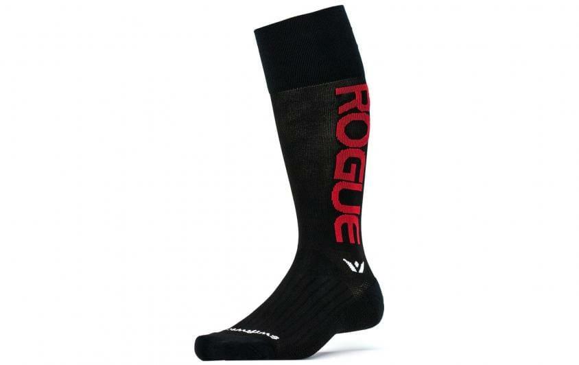 Rogue Fitness Compression Socks