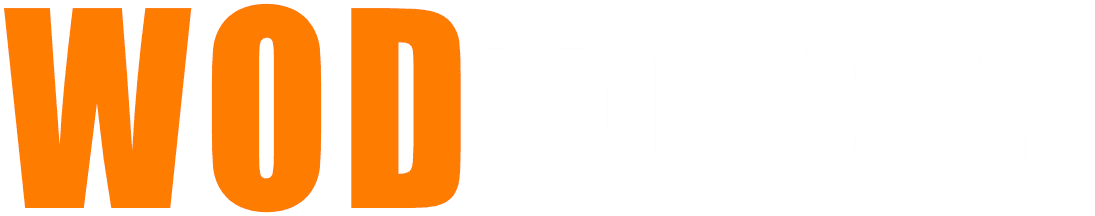Wodtools Logo
