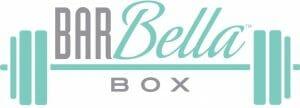 Barbella Box Logo