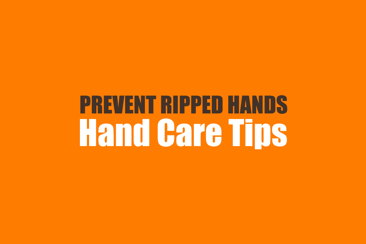 callus ripped hands crossfit hand care 2